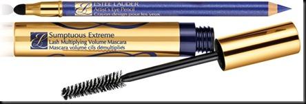 Estee-Lauder-Spring-2011-Wild-Violet-eye-pencil-sumptuous-mascara
