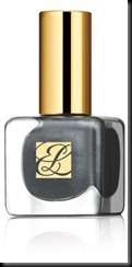 Estee-Lauder-Spring-2011-Wild-Violet-storm-nail-polish