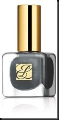 Estee-Lauder-Spring-2011-Wild-Violet-storm-nail-polish