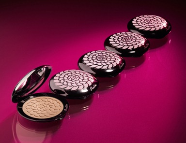 Guerlain-Spring-2011-Collection-promo-compact-powder