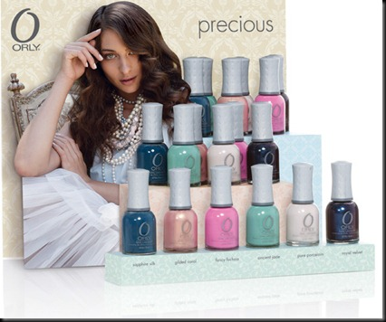 Orly-spring-2011-Precious-nail-polish-collection