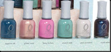 Orly-spring-2011-Precious-collection