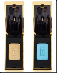 Yves-Saint-Laurent-Spring-2011-Mono-Eyeshadow