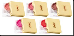 Yves-Saint-Laurent-Spring-2011-cream-blushes