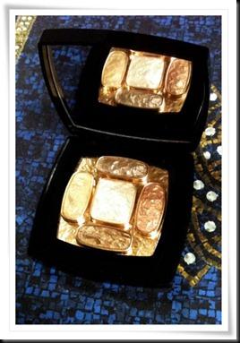 Chanel-Lumieres-Byzantines-de-Chanel-Palette