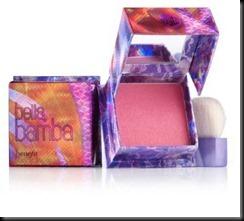 Benefit-2011-spring-bella-bamba-blush