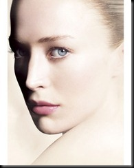 Shiseido-2011-Spring-Summer-Collection-promo