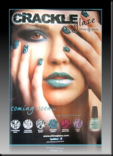 China-Glaze-2011-Spring-Crackle-Glaze-Collection-promo-add