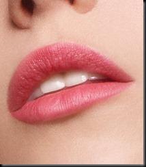 inBloom_blossom_Lip