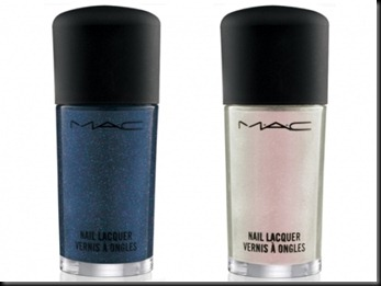 macjeaniussprign2011nailpolishes_thumb