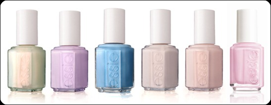 essie french affair
