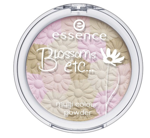 ess_Blossoms_powder