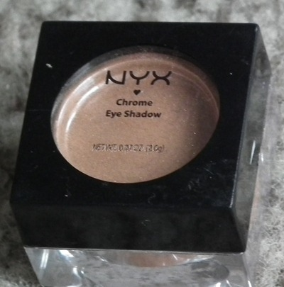 nyxchrome1