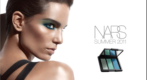 Aviary narscosmetics-co-uk Picture 2