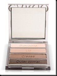 cargo-essential-eyeshadow-palette-cool