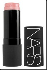 nars_multiple_orgasm