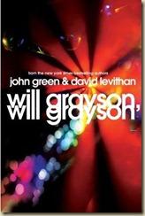 will grayson squared