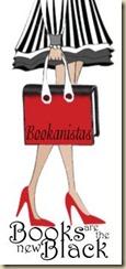 Bookanistas logo