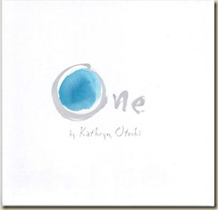 One_cover