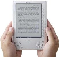 ebook-sony-prs-505