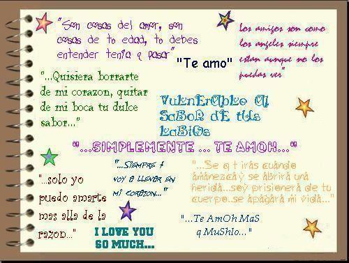 frases de amor. frases de amor