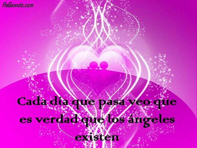  Frases hermosas 
