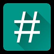 Rootear Android: qué es root, para qué sirve y cómo se hace