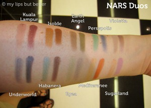 nars-shadow-duos-2