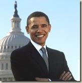 Obamapic