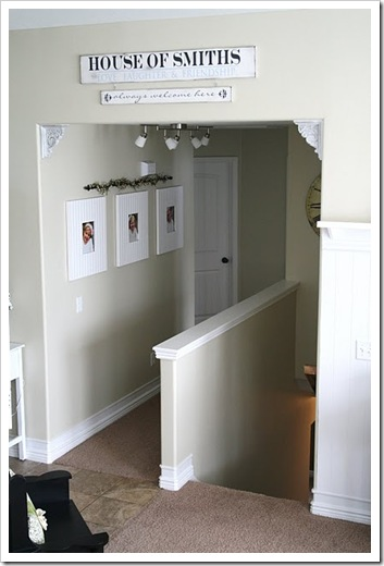 Hallway_reveal_and_Lamp_tutorial_039