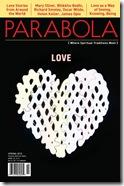 parabola-35-1