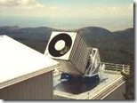 Yorke Brown designed the primary mirror support servos on the ARC and SDSS telescopes at Apache Point Observatory.