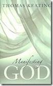 Manifesting God