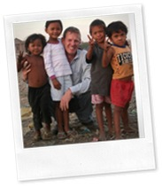 Scott Neeson / Cambodian Children's Fund