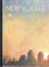 [New_Yorker_2002_09_16_v2566.jpg]