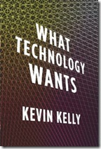what-technology