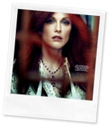 instyle-march-2011-julianne-moore_6