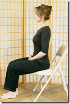 Stephanie Nash's Posture-Pedia