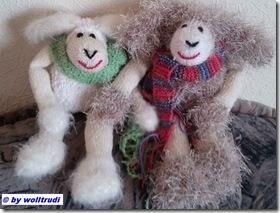 Rita&Norbert2