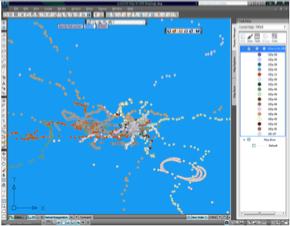 map3D_01.14mW0E6WMcAR.jpg