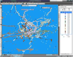 map3D_02.XHiM0El985JJ.jpg