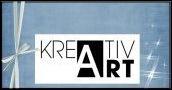 logo-kreativart