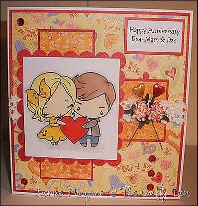 anniversary card (1)