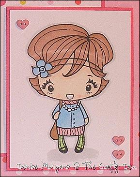 congrats card (12) close up