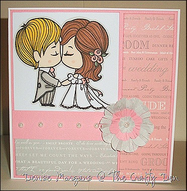 wedding card (6)