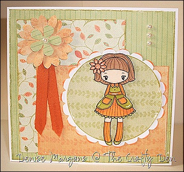 PFP blog hop card