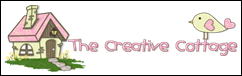 creativecottageheader
