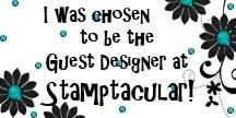 Guest_Designer_Blinkie