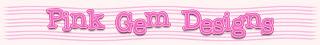 [pink gem[4].jpg]