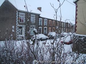 Dec 17th 2010 (2)